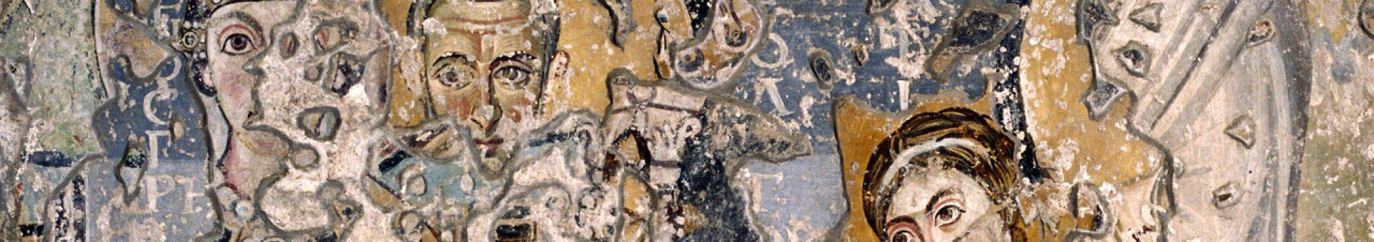 Palimpsestuous