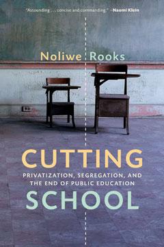 cutting_school