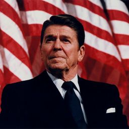 Reagan's Farewell Address, Revisited (Part I)