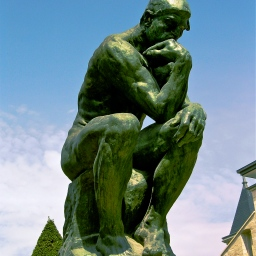 The Five C's of Historical Thinking