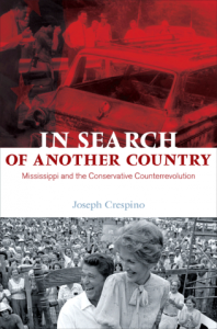 crespino_in_search