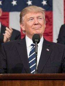 trump_massive_resistance