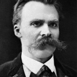 Nietzsche and the History Survey